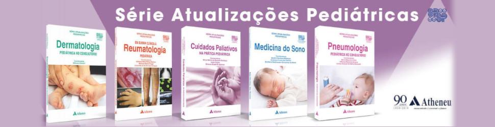 H2. Atheneu - Pediatria