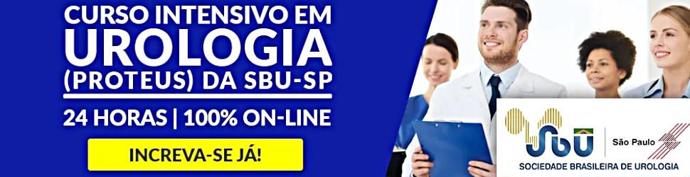 GA. Manole Interna - Grupo A